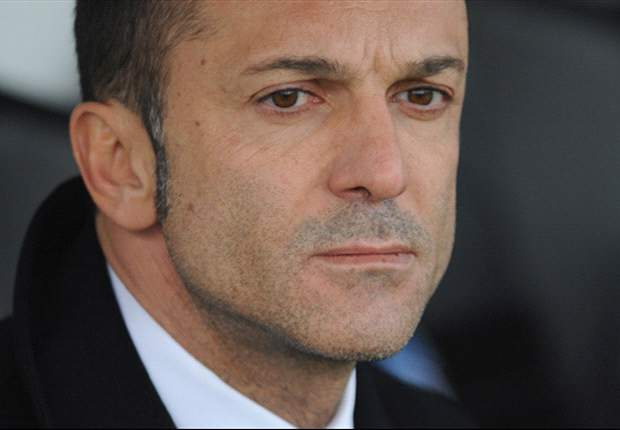 Branca: I do not think Inter will qualify for the Champions League