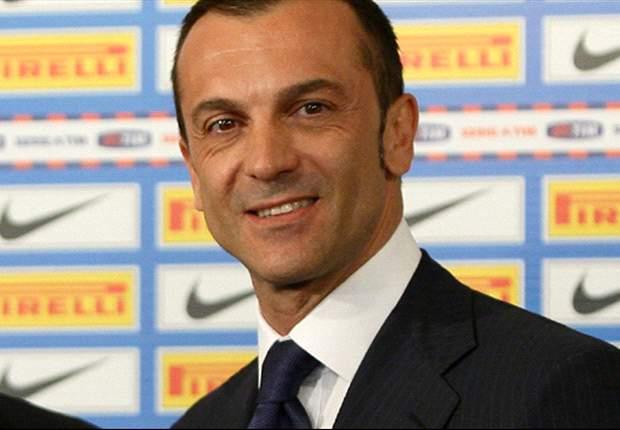 Marco Branca Bantah Klaim Bos Montpellier