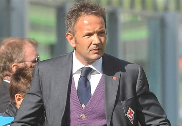 FSS confirms Mihajlovic will become new Serbia coach