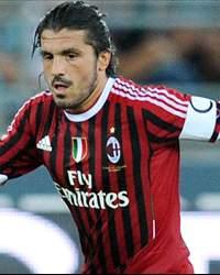 G. Gattuso