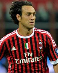 Alessandro Nesta Player Profile