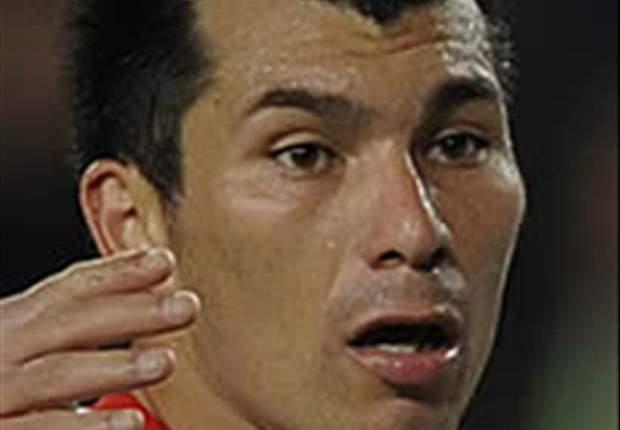 Sevilla Raih Kemenangan Pertama Tahun Ini