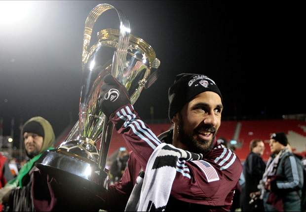 Who will win the 2011 MLS Cup? Here are Goal.com USA's postseason picks