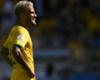 Dani Alves called up by Brazil