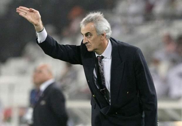 Ex dirigente de Cerro Porteño criticó a Fossati
