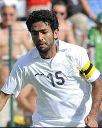 Talal Al Bloushi, Qatar International