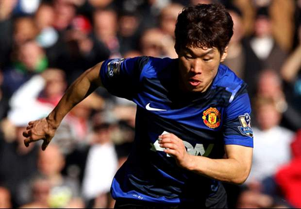 Park Ji-Sung: It's time for Park Chu-Young to show his performance, not words