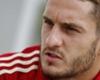 Atletico are back - Koke warns Barcelona and Madrid