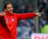"""Schmidt: Heidenheim hat die """"Vision Bundesliga"""""""