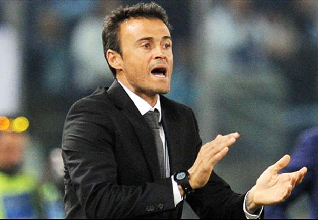 Betting Special: Luis Enrique offers value to replace Vilanova at Barcelona