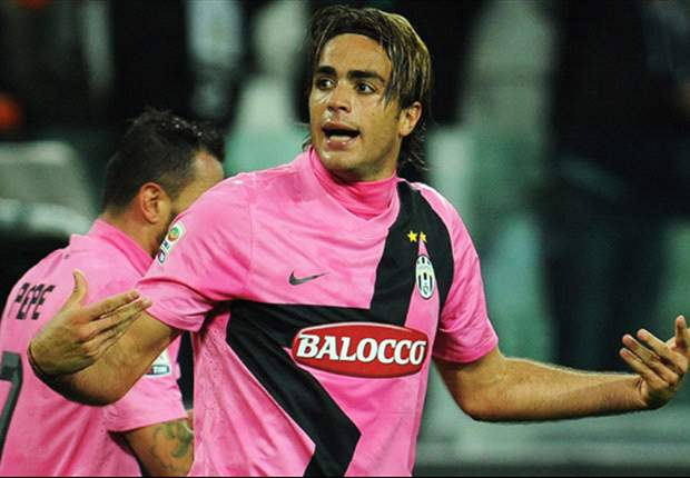 Why Juventus should start Matri & Quagliarella up front against AC Milan – how the Bianconeri's different forward partnerships have fared this season