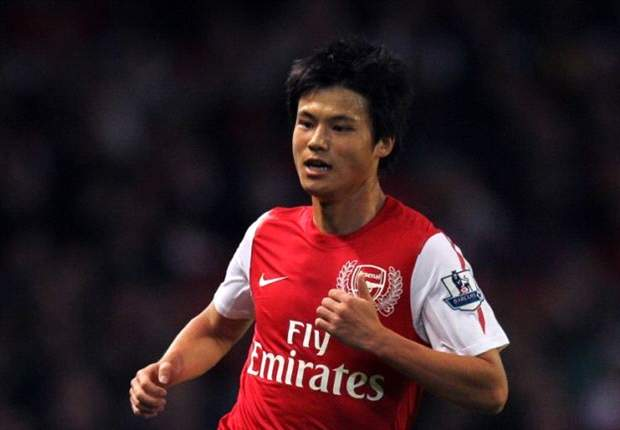 Official: Arsenal teenager Ryo Miyaichi joins Wigan on season-long loan