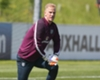 Hart: England more solid since WC