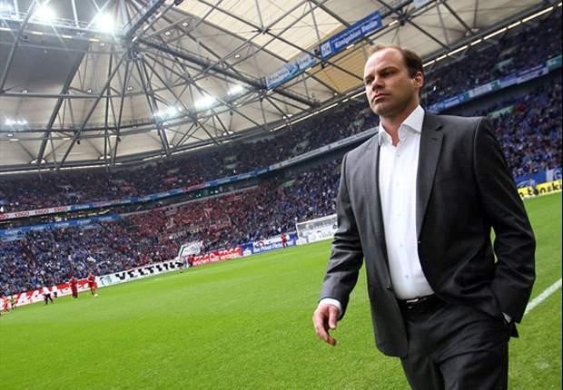 Bericht: Bayern verpflichtet den nächsten Schalke-Keeper