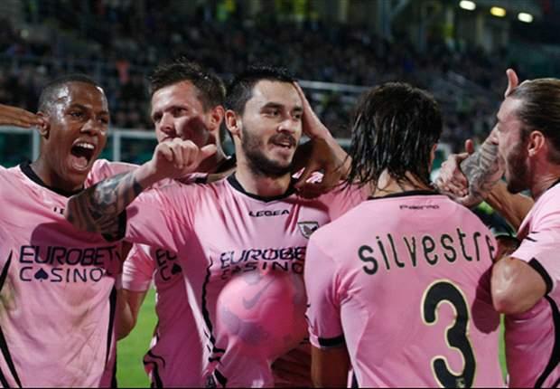 """Nessuno è incedibile a Palermo: """"Hernandez? Al giusto prezzo potrebbe anche partire"""""""