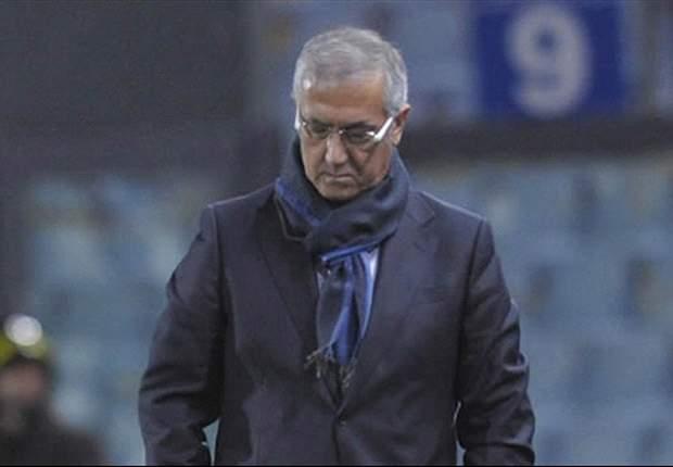 Atletico Madrid 3-1 Zaragoza: Adrian double offers coach Gregorio Manzano reprieve