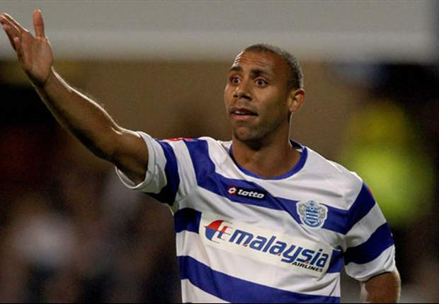 TEAM NEWS: Anton Ferdinand and John Terry start as QPR take on Chelsea in FA Cup