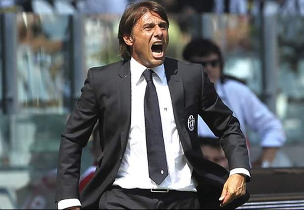 Putuskan Jalani Persidangan, Antonio Conte Terancam Hukuman 15 Bulan