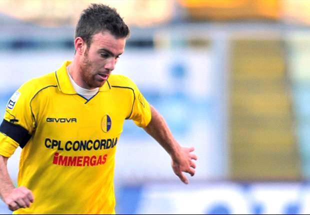 Modena-Juve Stabia 3-0: Le speranze playoff delle Vespe si infrangono al Braglia