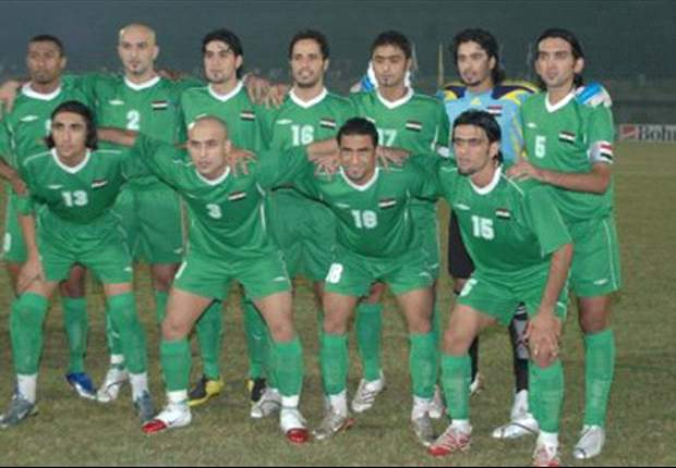 Pakistan team prepare in earnest for the upcoming SAFF bouts