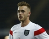 Chambers wants Bieber for Euro anthem
