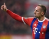 Ribery keen to work with Ancelotti