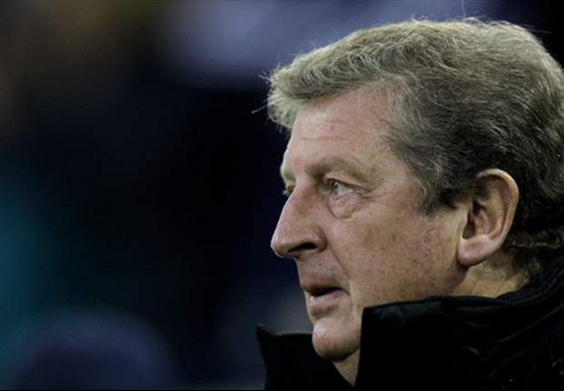 West Brom boss Hodgson reiterates England interest