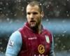 Vlaar undecided over Aston Villa future