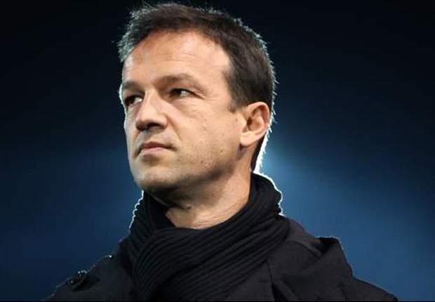 Dortmund are stronger without Gotze, says Bobic