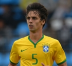 Versatility and leadership: Rodrigo Caio in profile