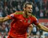 'Rafa should build Madrid around Bale'