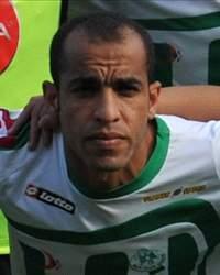Rachid Soulaimani, Morocco International