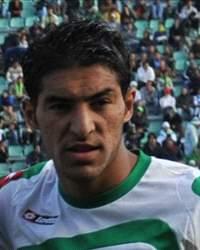 Yassine Salhi, Morocco International
