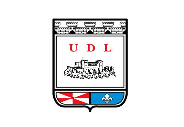 UD Leiria's players rescind contracts over unpaid wages