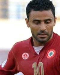 Abbas Ahmad Atwi