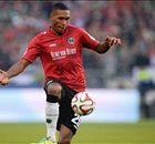 Marcelo opgebloeid in Bundesliga