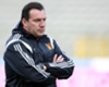 Wilmots blasts forward line