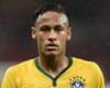 Neymar, Rafinha y un tatuaje si son campeones