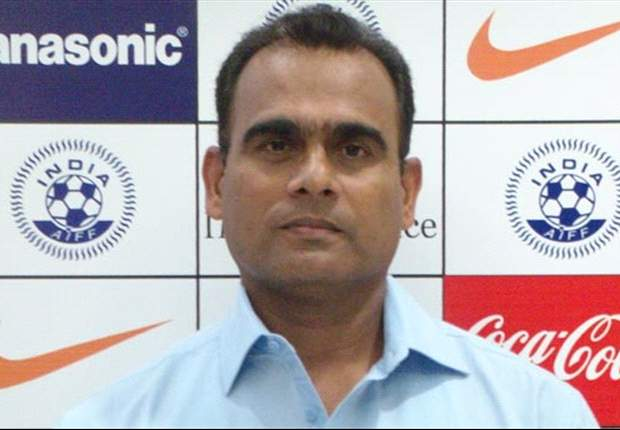 I am happy with the determination and attitude of young players – India's Savio Medeira