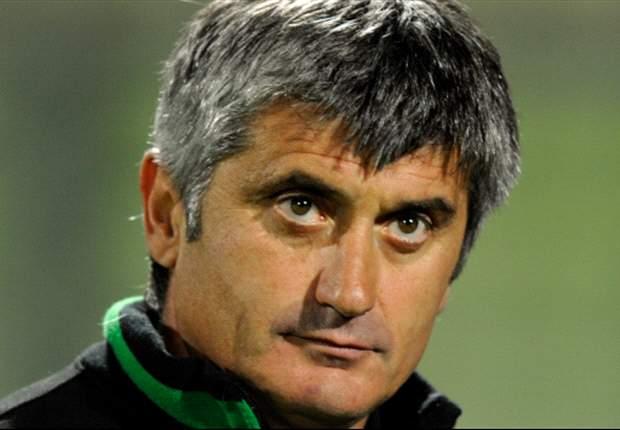 """3-0 e turno passato, Arrigoni però non sorride: """"Nel primo tempo molto male, poi siamo stati più equilibrati. La Juve? Non possiamo commettere errori"""""""