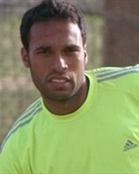 mahmoud sameer