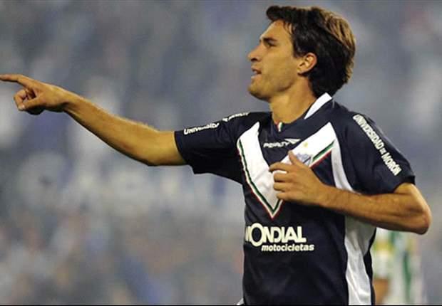 Copa Sudamericana Round-Up: Velez rescue draw to take the initiative in Bogota