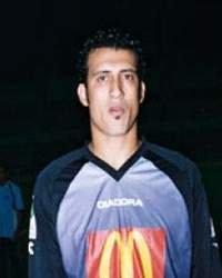 Wael Khalifa