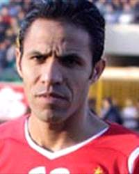 mohamed Halim
