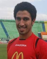 Fadi Nagah