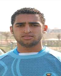 Amer Mohamed Amer