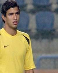 Rami Sabri