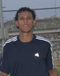 Ayman Fadel
