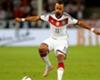 DFB: Karim Bellarabi fällt für Länderspiele aus