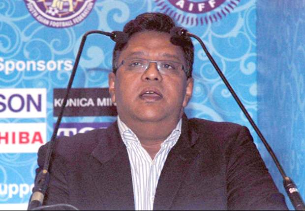 Hosting the U-17 World Cup will be a game changer for India: Kushal Das